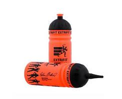Аксессуары EXTRIFIT Bottle Extrifit long nozzle (500 мл)