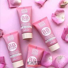 Bielita - Belita Young BB Cream Крем для лица Photoshop-Эффект универсальный тон 30мл, фото 3