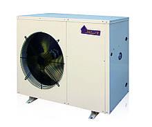 Тепловой насос инвертор TEPLOMIR EVIDC10