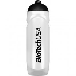 Фляга BioTech (750 мл) (Белый)