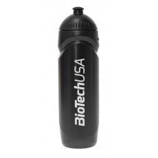 Фляга BioTech (750 мл) (Черный)