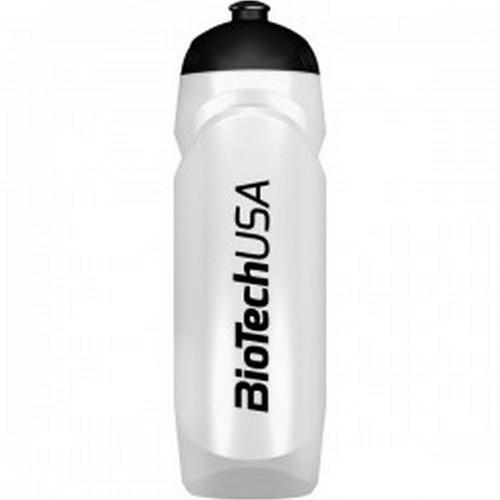 Фляга BioTech Sport Bottle (750 мл) (White)
