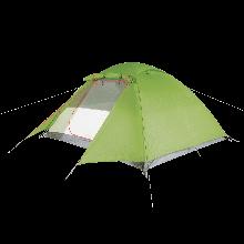 Палатка трехместная RedPoint Space 3 G3 RPT042