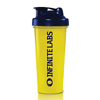 Шейкер Infinite Shaker Bottle (750 мл)