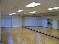 Аренда зала в Донецке - 50грн./час для занятий, семинаров, презентаций, тренингов, мастре-классов