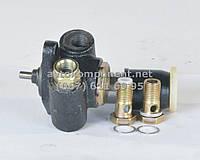Топливный насос низкого давления  (арт. 33.1106010), ABHZX