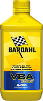Моторное масло Bardahl VBA SYNTHETIC SPECIAL OIL  (1л)
