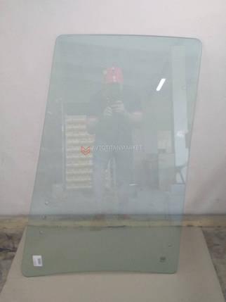 827/80249 Cкло бокове праве 3СХ 4CX, фото 2