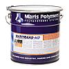Прозора гідроізоляція мастикою  MARITRANS MD, 20 кг