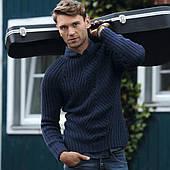 Мужские свитера,гольфы