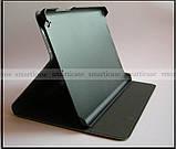 Кольоровий смарт чохол книжка для Xiaomi Mipad 7.9 A0101 (Mi pad 1), фото 3