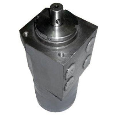 Насос дозатор У-245-009-1000