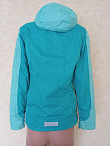 Спортивная подростковая куртка СrashOne (как М), фото 2