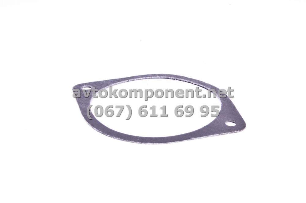 Прокладка трубы приемной КАМАЗ ЕВРО (производство Фритекс) (арт. 54115-1203020)
