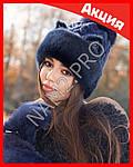 Женские шапки КИТТИ, новинка 2019-2020, фото 4