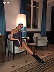 """Жіноча сукня """"Ірина"""" від Стильномодно, фото 4"""