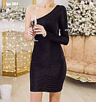 """Жіноча сукня """"Ірина"""" від Стильномодно, фото 2"""