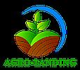 AGRO-LANDING