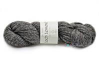 BC Garn Loch Lomond Bio, Серый №03