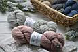 Etrofil Soft shetland, Джинс №113, фото 9