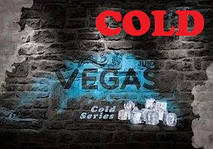 Cold Series