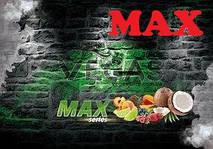 MAX Series