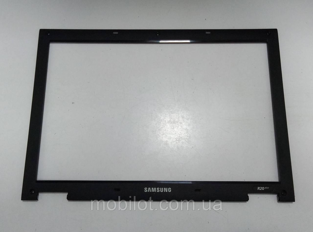 Корпус Samsung R20 (NZ-5040)