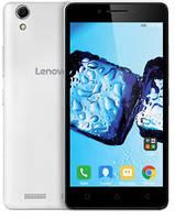 "Lenovo K10E70 4G 5.0"" 2GB RAM 16GB ROM Snapdragon 210 4ядра 8MP 2300мАч White, фото 1"