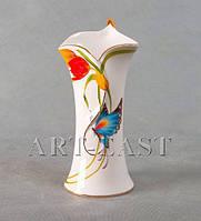 """ALF 55-040 Ваза """"Тюльпаны"""""""