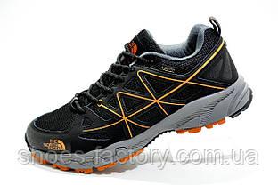 Мужские кроссовки в стиле The North Face Storm Strike 3 WP, Gore-Tex
