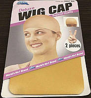 Шапочка для парика