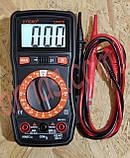 Мультиметр (тестер) UA970 цифровой, фото 2