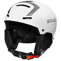 Шлем горнолыжный Briko Faito размер 58см