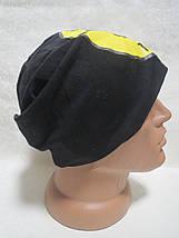 Удлиненная шапочка Ik Frej Taby для бега или вело, фото 2