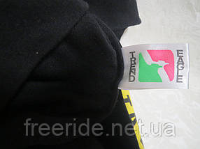 Удлиненная шапочка Ik Frej Taby для бега или вело, фото 3