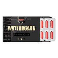 Препарат для вывода воды из организма Redcon1 Waterboard (30 таб)