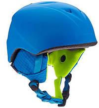 Шолом гірськолижний HEAD Herren Helm Rebe розмір L