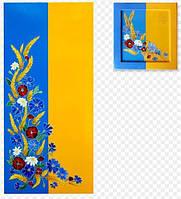 Набор обогревательных панелей Uden-S Диптих Украина