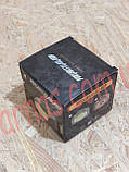 Налобный фонарь 6603, фото 2