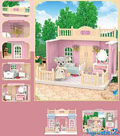 Спальня Коалы, фото 1