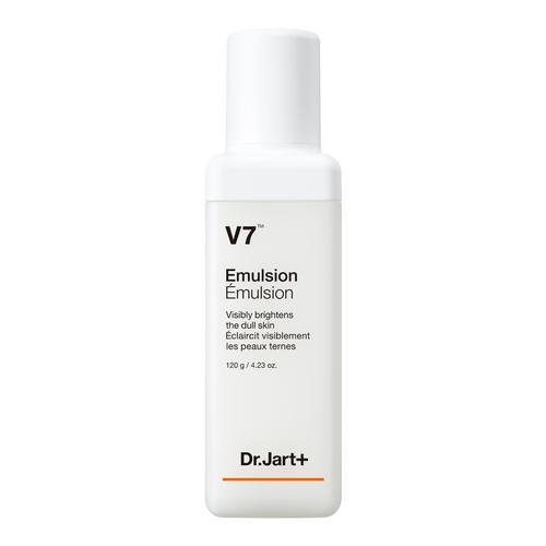 Витаминная эмульсия Dr.Jart+ V7 Emulsion / New 2019 /120ml