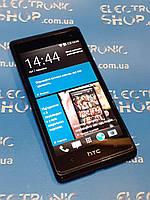 Смартфон HTC Desire 600 mini б.у