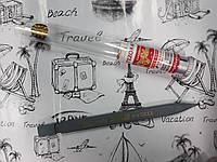 Механический карандаш TM 001352B со стержнем