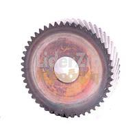 Металлическая шестерня пилы Makita 5704, оригинал 226540-2