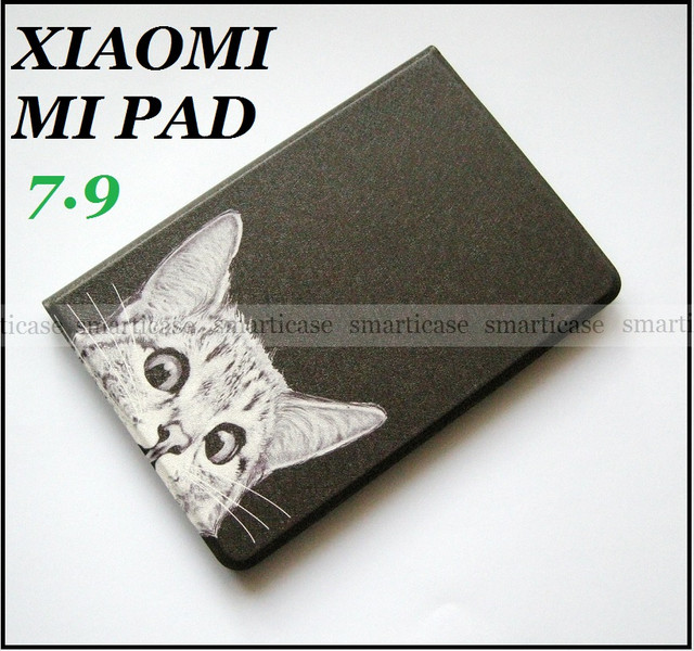 купити чохол на планшет xiaimi mi pad 7.9 a0101