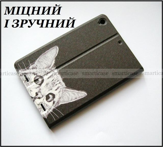 чохол з котиком Xiaomi Mi pad 7,9 a0101
