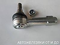 Наконечник рулевой тяги ГАЗель-Next