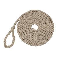 Мотузка для виведення ВРХ, 5 м (16 мм)