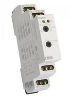 Светорегулятор для LED ламп и регулируемых экономичных ламп Elko Ep - DIM-15/230V