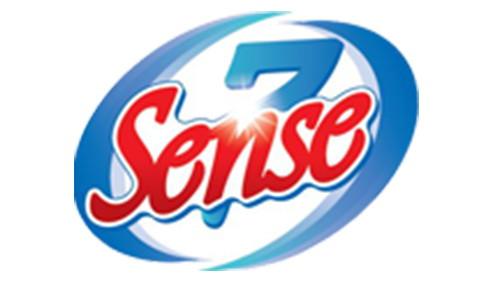 7Sense